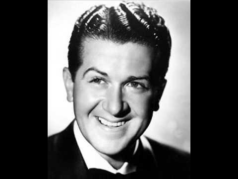 I WONDER, I WONDER, I WONDER ~ Eddy Howard & his Orchestra  (1946)