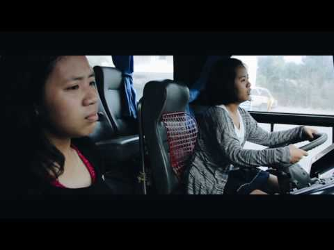 Bus to Busan - Train to Busan Parody by ARTS (No copyright infringement intended)