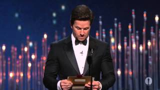 Skyfall and Zero Dark Thirty Win Sound Editing: 2013 Oscars