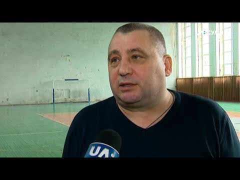 UA:СУМИ: Сумчани виграли домашній чемпіонат