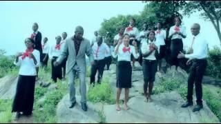 Pastor Morris - Mwari Wanga Official Video Produced By Bmark 0968121968