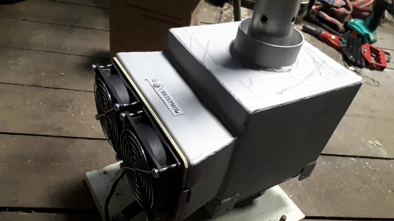Теплообменник это обогреватель Уплотнения теплообменника Tranter GC-009 P Абакан