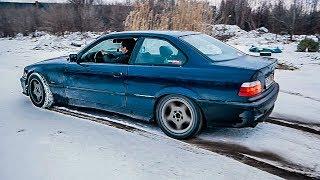 outcasting cu mașini varicoase)