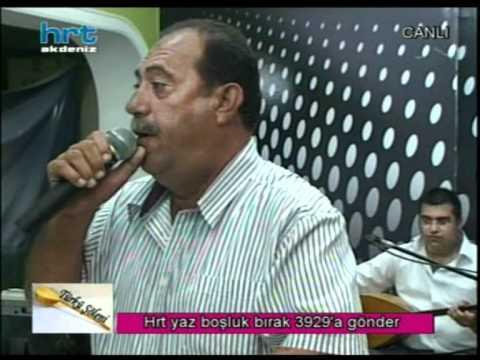 Mürsel Mazman - BiiHibik mitel asfur + Skaba (HRT) (6)