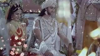 Girija Mein Urja Song || Shiv Shakti Vivah || Mahakaali Anth Hi Arambh Hain