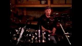 Rob Valine - Sit Down Honey