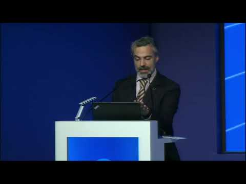 ITU-D 25th Anniversary (WTDC-17): Ministerial Roundtable Part 2