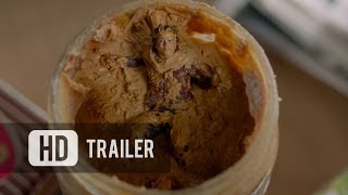 Wiplala (2014) - Teaser Trailer [HD]
