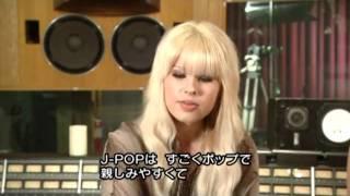 Kylee - BRAND NEW WAVE feat. Orianthi