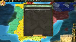 europa universalis 3 divine wind tutorial papacy interface i 3 25