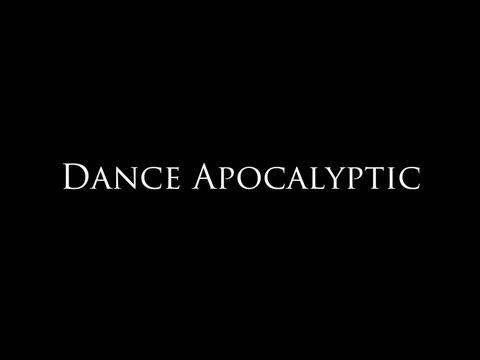 Janelle Monáe  - Dance Apocalyptic (Lyrics)