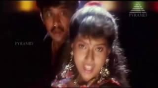 Sanghavi Hot Song with Arjun   Masti Masti   Phoenix Music