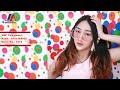 Sandrina - Goyang Dua Jari  (Official Lyric Video)