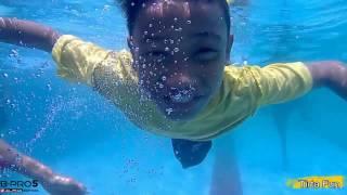 Waterpark   Tirta Fun   Sei Rotan   Deli Serdang