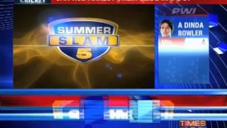 Can RCB arrest slide in IPL 5?