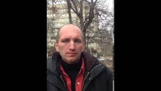 Бывший петух на зоне. ржака прикол жесть смотреть всем!!! 2016