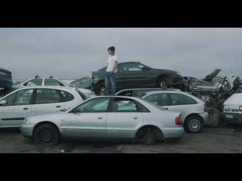 Youtube: #MALSAIN – GROS MO feat NEMIR Prod En'Zoo