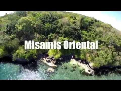 Misamis Oriental #ConnectingPeopleToNature