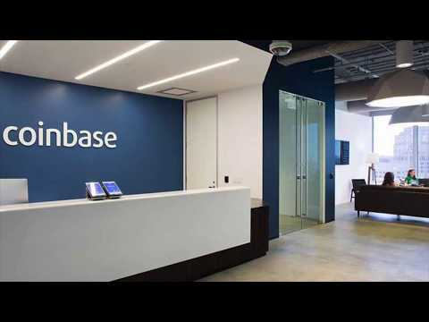 IRS DEMANDS COINBASE RECORDS ON BITCOIN USERS