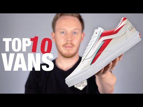 top-10-new-vans-shoes-2019