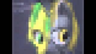 Awoken 8-Bit Remix (Woodentoaster+H8_Seed)