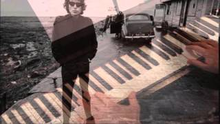 I'll Be Your Baby Tonight – Bob Dylan – Piano