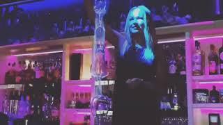 работа девушкам в ночном клубе без опыта