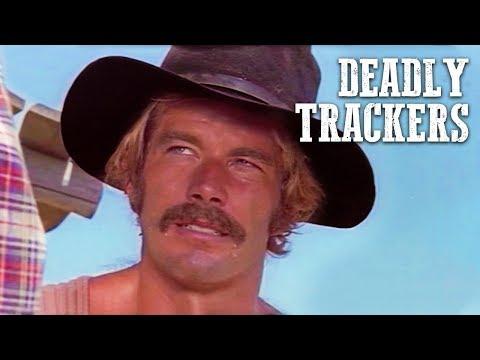 deadly-trackers- -free-western-movie- -full-length-cowboy-film- -spaghetti-western- -free-movie
