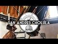 Video de San Andres Cholula