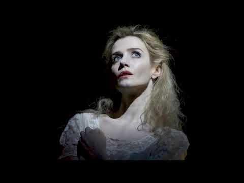 Performing Samuel Beckett: Actress Lisa Dawn interview (2016)