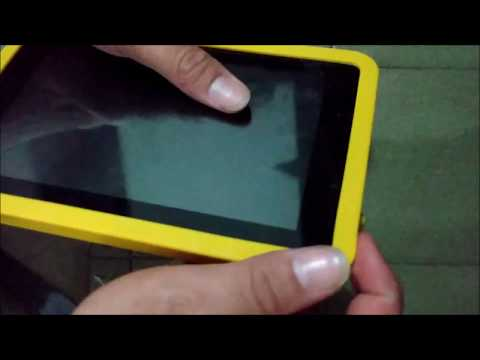 Remover Bloqueio Tablet Educacional CCE Completo + ROOT Metodo Simples E Facil FEVEREIRO 2020