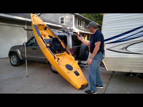 rhino boat loader instructions