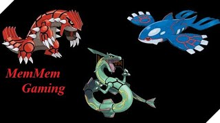 Pokemon Phá Đảo Game Cuộc Chiến Của Những Con Rồng Cùng MemMemGaming