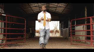 Cupid (@newcupid) -Do It With your Boots On (OFFICIAL MOVIE/VIDEO)