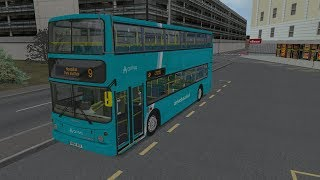 omsi-2-volvo-b7tl suggestion