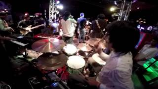 SeasonFive - ฉันมาบอกว่า (Live at Lung-Mor)