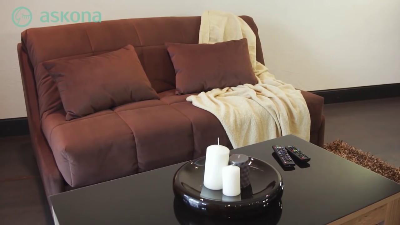 Как собрать диван Коломбо от Много мебели: схема сборки дивана .