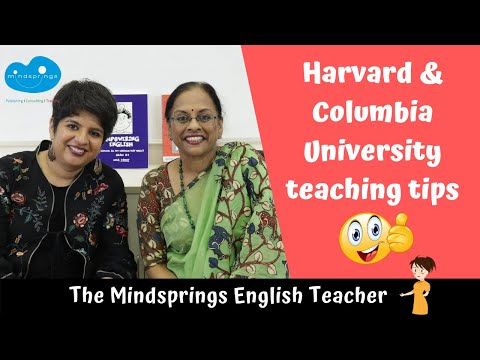 harvard-&-columbia-uni-teaching-tips-|-q2-|-lucy-calkins-reading-|-best-practices-from-usa-part(2/3)
