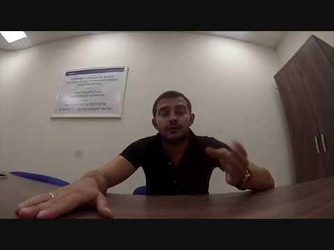 Проект Решился переезд в Краснодар поиск работы,покупка жилья в Краснодаре