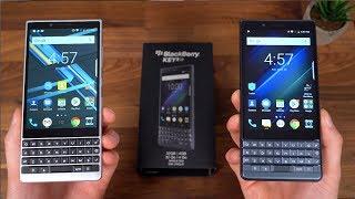 blackberry-key2-le-unboxing-the-budget-key2