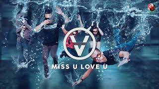Five Minutes - Miss U Love U (Audio)