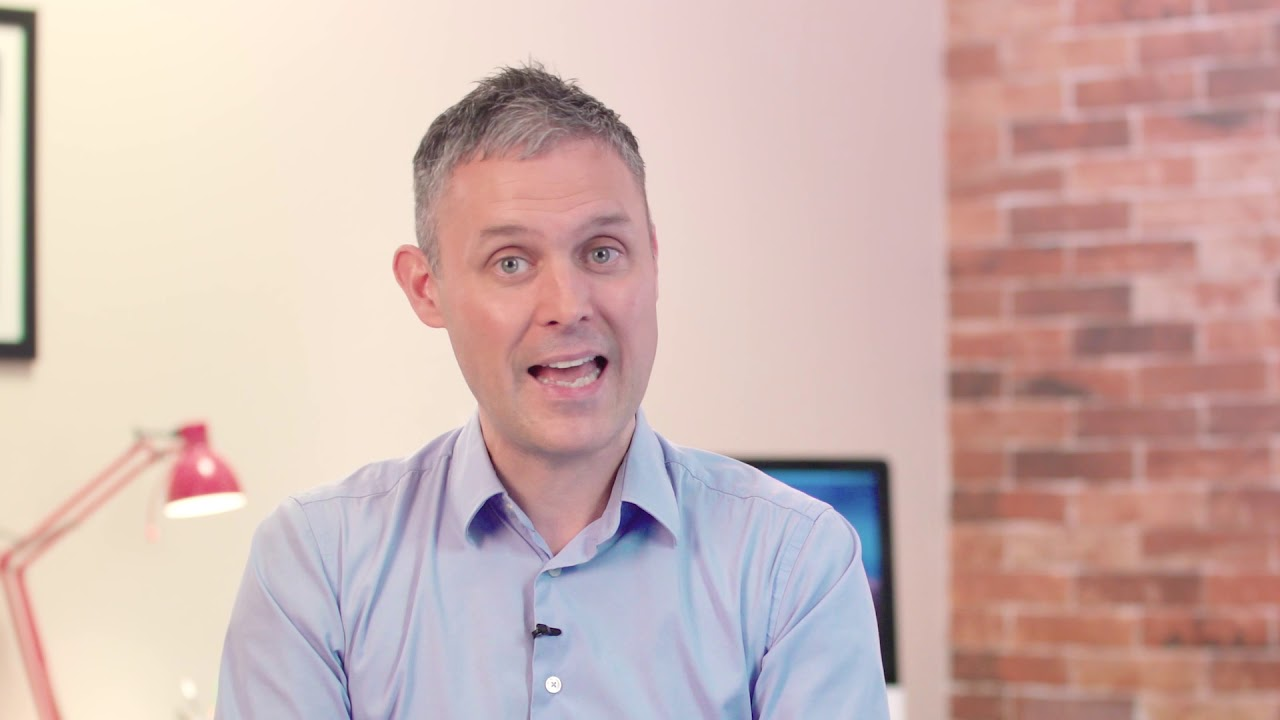 Executing Phase of the Project Management Lifecycle (Chapter Three, Video 1: Project Management 101)