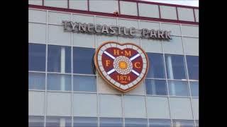 Hearts Sign Garuccio FoH Reach £3m Target