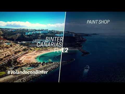 Binters first  #Embraer #E195E2