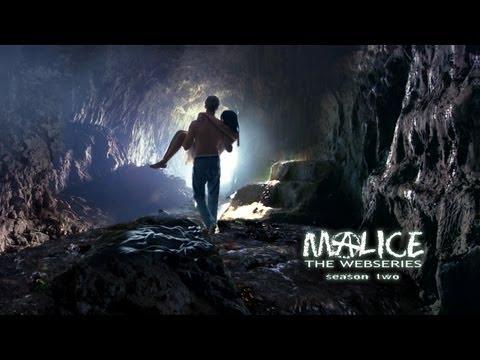 MALICE Episode 9