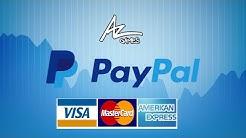 Paypal | Funciónes, características principales | Tutorial en Español