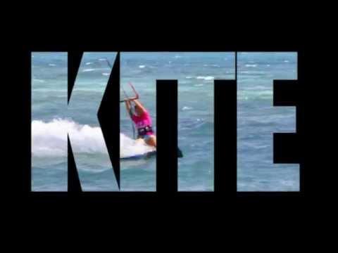 kite-sisters