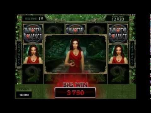 Слот Игры - Girls with Guns Jungle Heat Игровые Аппараты Онлайн в казино Голдфишкаиз YouTube · Длительность: 1 мин37 с