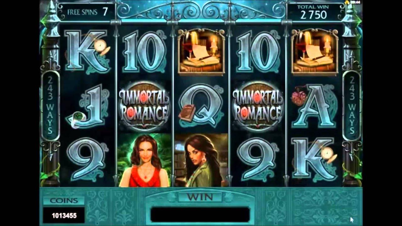 Голдфишка 102 казино онлайн играть зеркало на зеленом сукне казино что российской