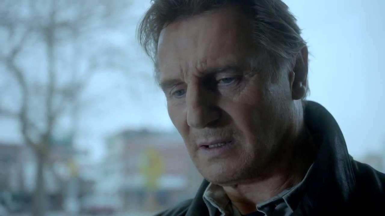 Liam Neeson grote lulEbony pussy spread wijd open